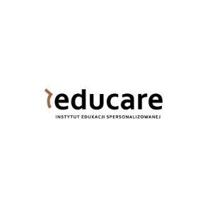 Instytut Educare