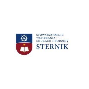 Stowarzyszenie Sternik